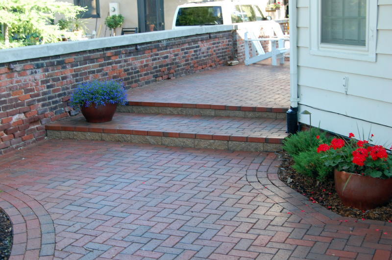 paver-steps-3-800