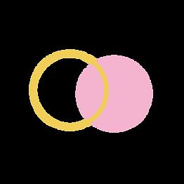 摘要形狀3