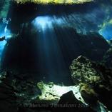 Limestone cavern.png