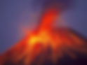 Volcano_edited_edited.png