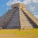 Mayan pyramid.png