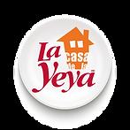 La-Casa.png