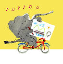 Elefante_perfil.jpg
