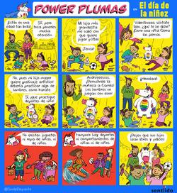 Power Plumas 5