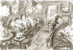 Libreta_Restaurant