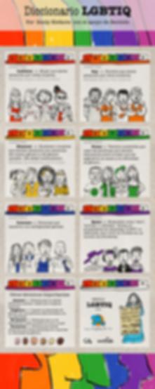 diccionario_LGBT.png