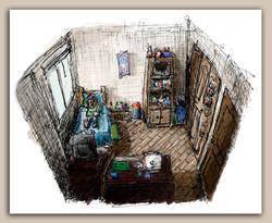 room1.1