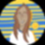 fante_perfil.png