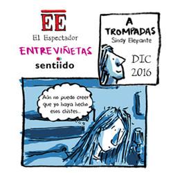 A TROMPADAS