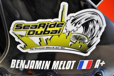 Benjamin-Melot-Dakar2018-preparation-mou