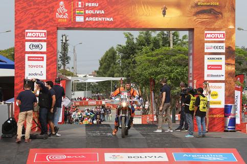 Benjamin-Melot-Dakar2018-reportage33.jpg