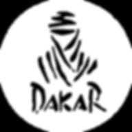 DAKAR-logo.png