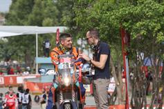 Benjamin-Melot-Dakar2018-reportage32.jpg
