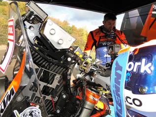 Benjamin-Melot-Dakar2018-Preparation22.j