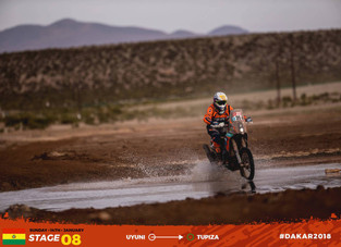 Benjamin-Melot-Dakar2018-reportage13.jpg