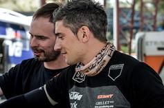 Benjamin-Melot-Dakar2018-reportage25.jpg