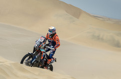 Benjamin-Melot-Dakar2018-reportage28.jpg
