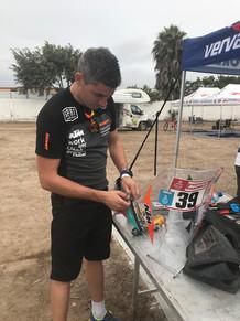 Benjamin-Melot-Dakar2018-reportage37.jpg