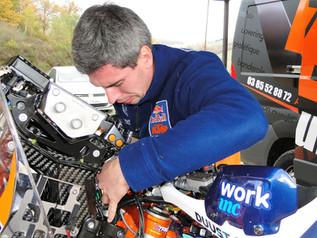 Benjamin-Melot-Dakar2018-Preparation18.j