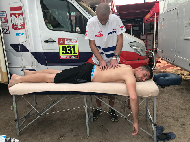 Benjamin-Melot-Dakar2018-reportage36.jpg