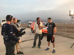 Benjamin-Melot-Dakar2018-reportage40.jpg