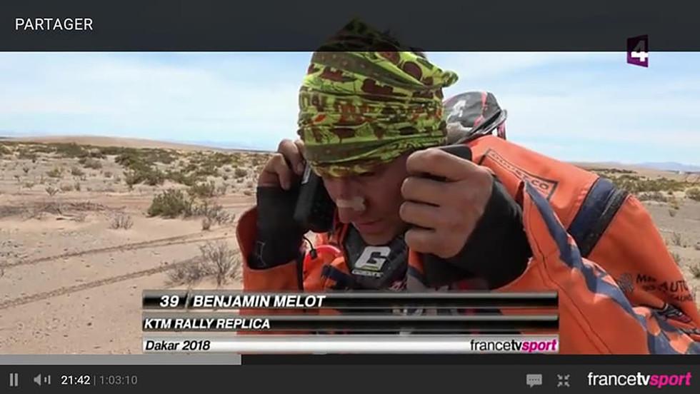 Benjamin-Melot-Dakar2018-reportage45.jpg