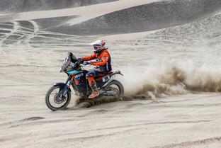 Benjamin-Melot-Dakar2018-reportage23.jpg