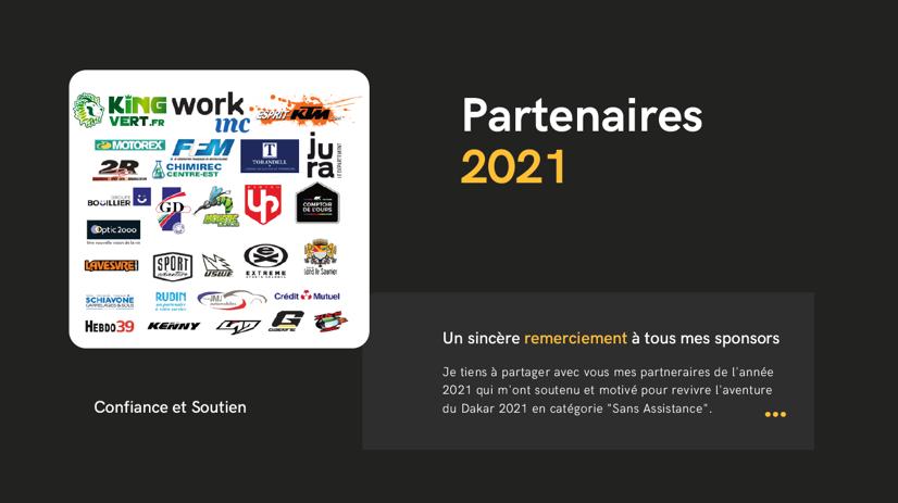 v2-partenaires 2021.PNG