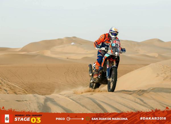 Benjamin-Melot-Dakar2018-reportage05.jpg