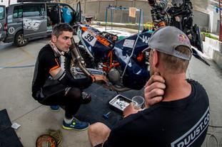Benjamin-Melot-Dakar2018-reportage29.jpg