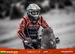 Benjamin-Melot-Dakar2018-reportage17.jpg