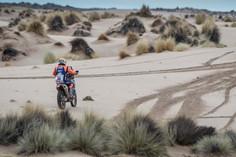 Benjamin-Melot-Dakar2018-reportage27.jpg