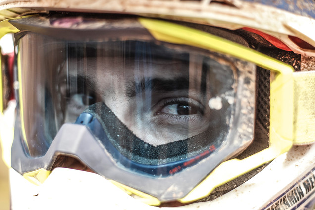 Benjamin-Melot-Dakar2018-reportage20.jpg