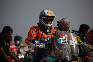 Benjamin-Melot-Dakar2018-reportage47.jpg