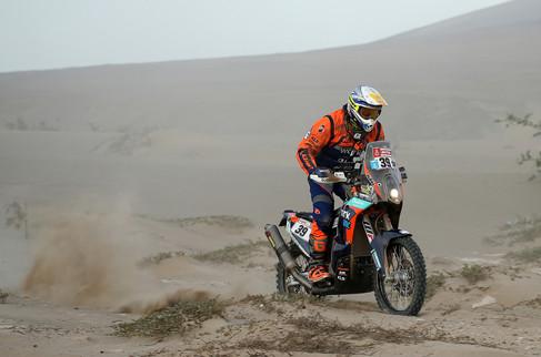 Benjamin-Melot-Dakar2018-reportage30.jpg