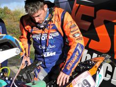 Benjamin-Melot-Dakar2018-Preparation21.j