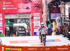 Benjamin-Melot-Dakar2018-reportage07.jpg