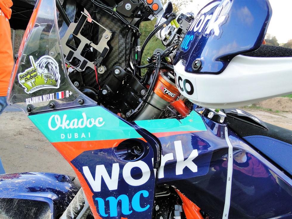 Benjamin-Melot-Dakar2018-Preparation26.j