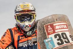 Benjamin-Melot-Dakar2018-reportage19.jpg