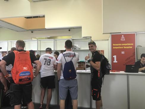 Benjamin-Melot-Dakar2018-reportage38.jpg