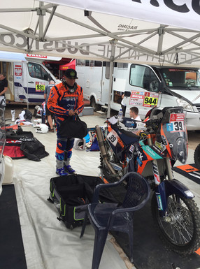 Benjamin-Melot-Dakar2018-reportage42.jpg