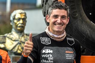 Benjamin-Melot-Dakar2018-reportage49.jpg