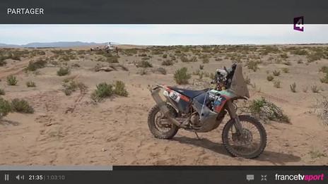 Benjamin-Melot-Dakar2018-reportage46.jpg