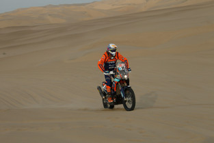 Benjamin-Melot-Dakar2018-reportage18.jpg