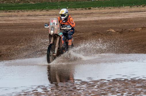Benjamin-Melot-Dakar2018-reportage43.jpg