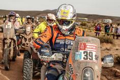 Benjamin-Melot-Dakar2018-reportage31.jpg