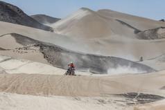 Benjamin-Melot-Dakar2018-reportage22.jpg