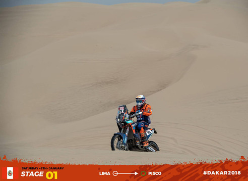 Benjamin-Melot-Dakar2018-reportage02.jpg
