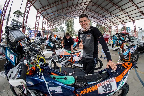 Benjamin-Melot-Dakar2018-reportage48.jpg