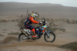 Benjamin-Melot-Dakar2018-reportage16.jpg
